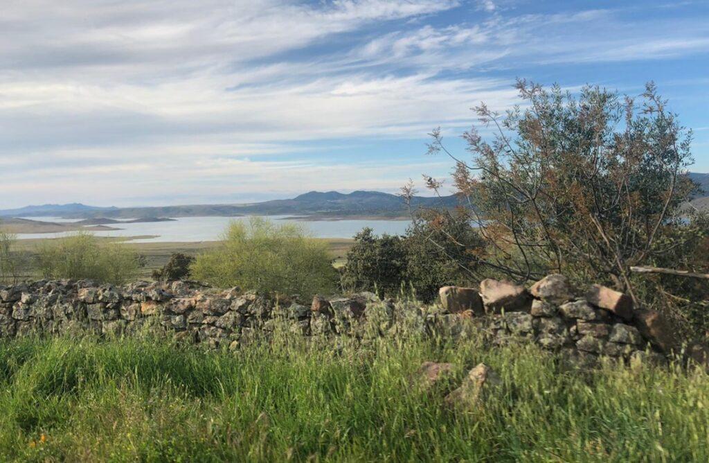 Extremadura Rural, un lugar especial para visitar y vivir