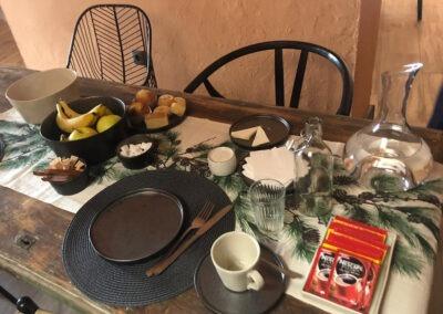 desayunogrande