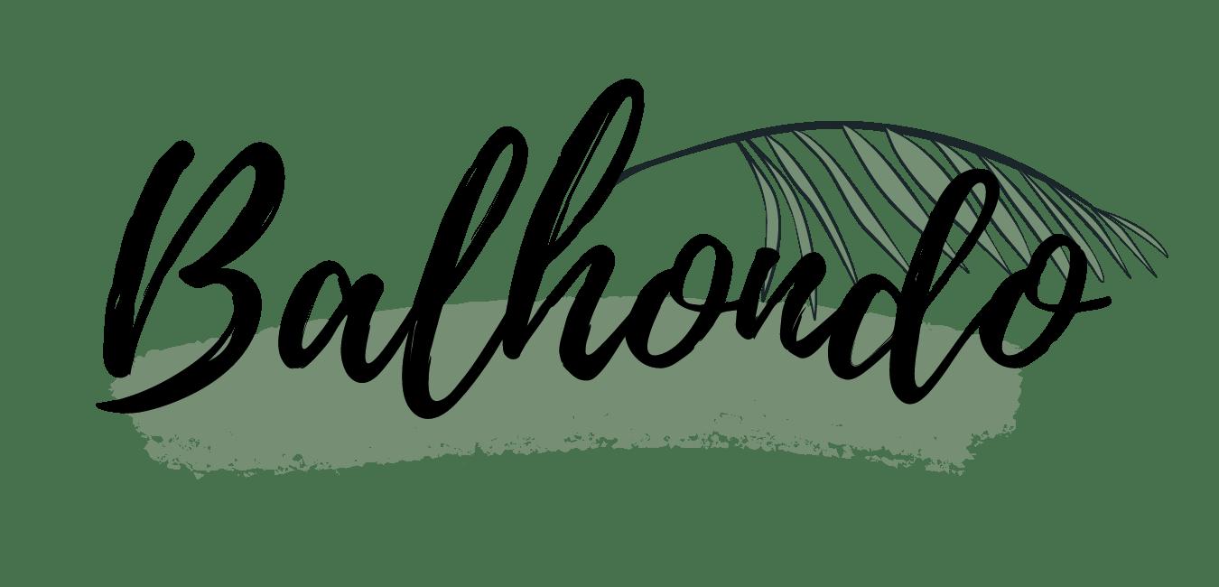 Balhondo Open Village