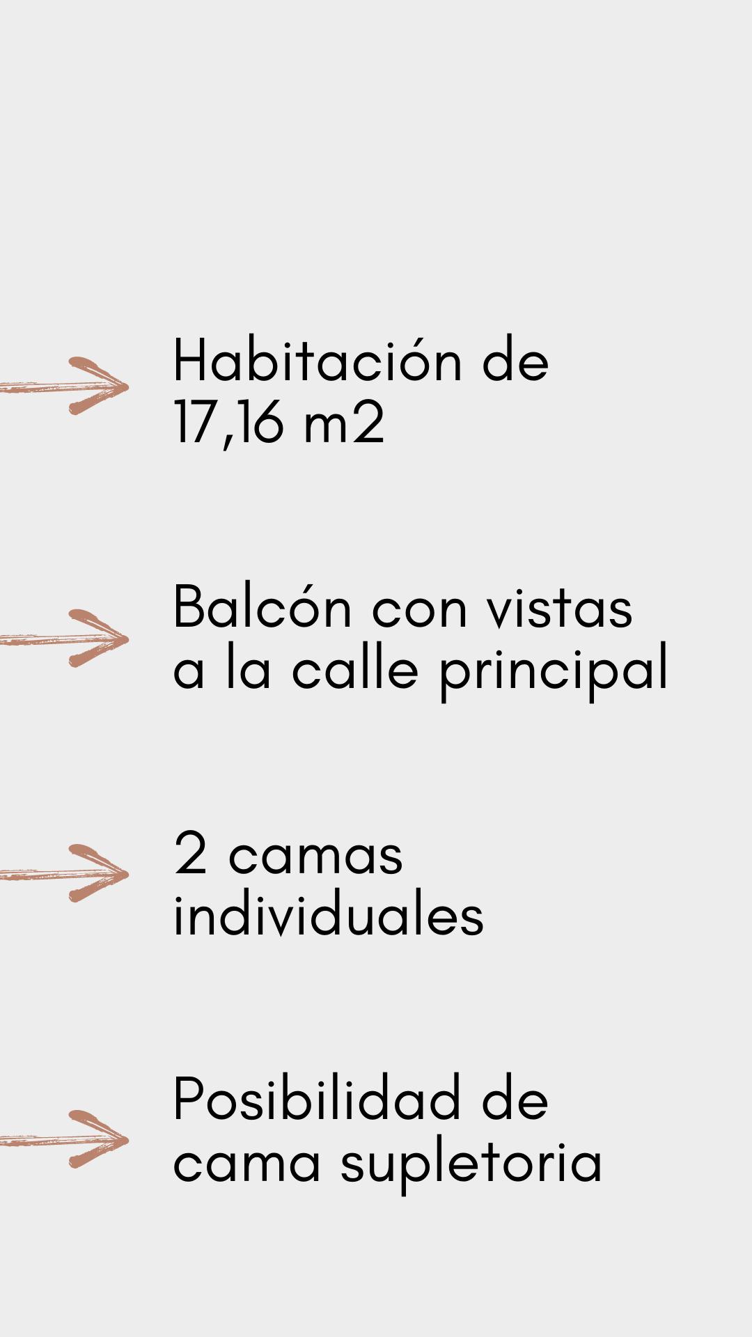 ¡Bienvenidos a Garcia Sola (2)
