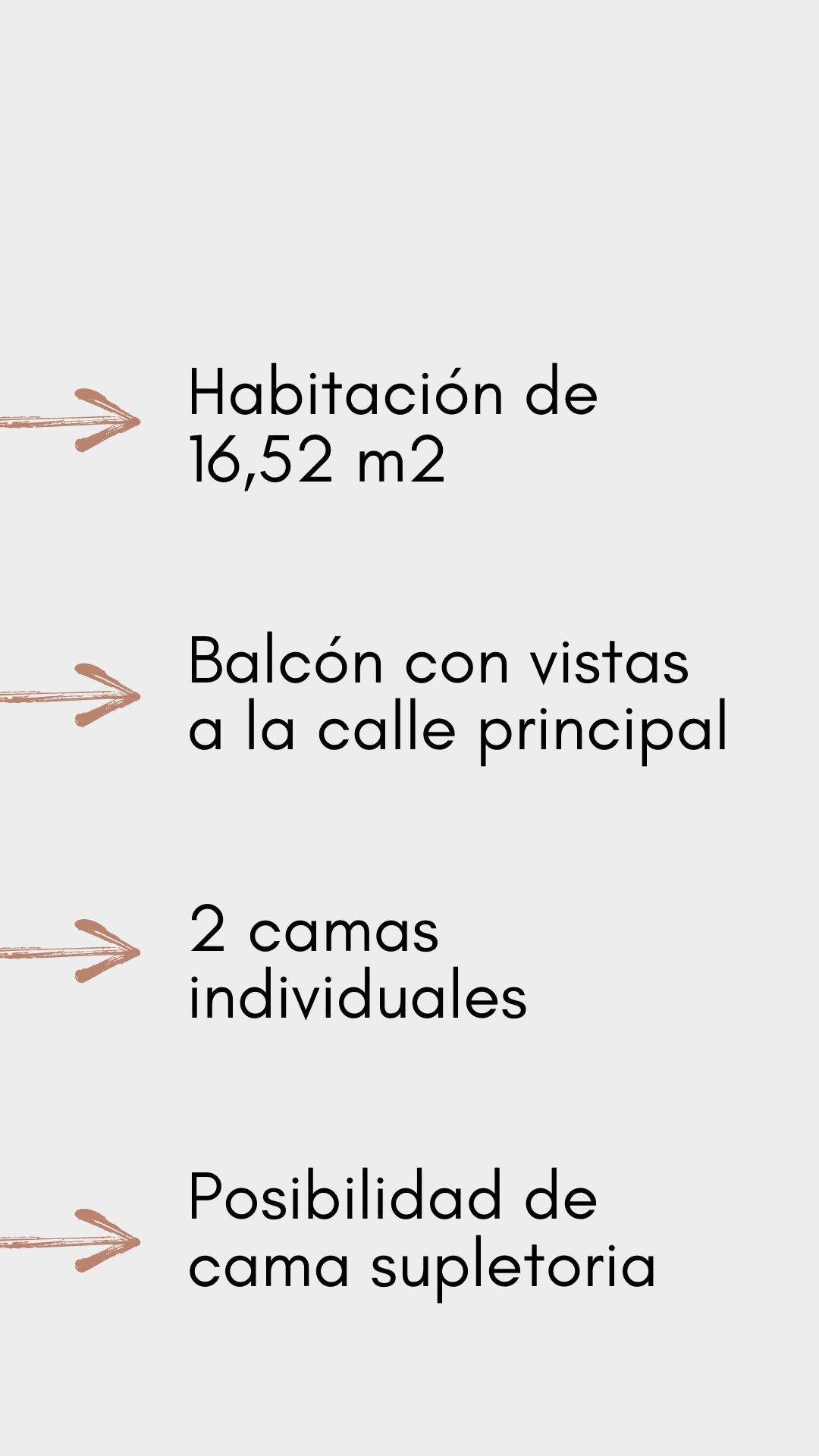 ¡Bienvenidos a Garcia Sola (3)