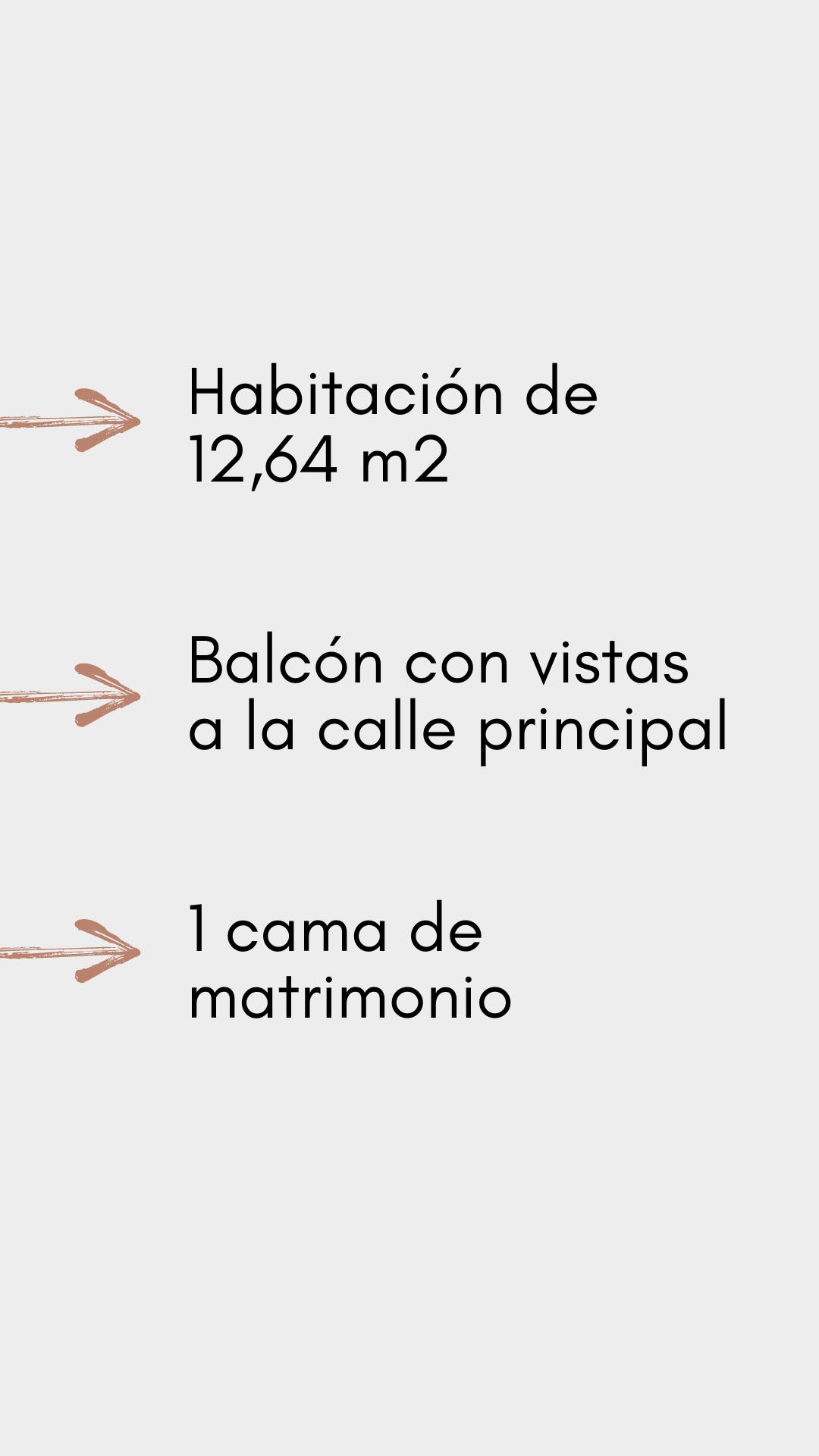 ¡Bienvenidos a Garcia Sola (4)