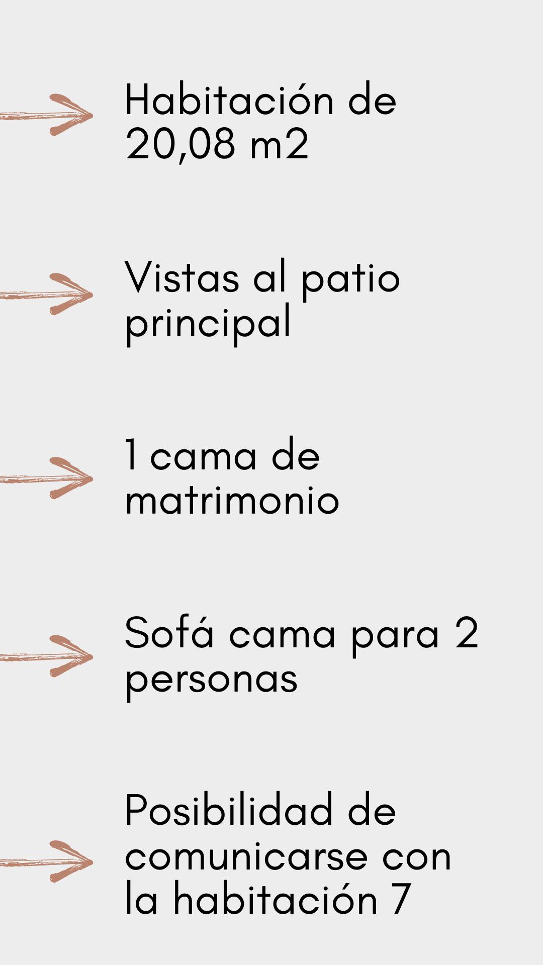 ¡Bienvenidos a Garcia Sola (5)
