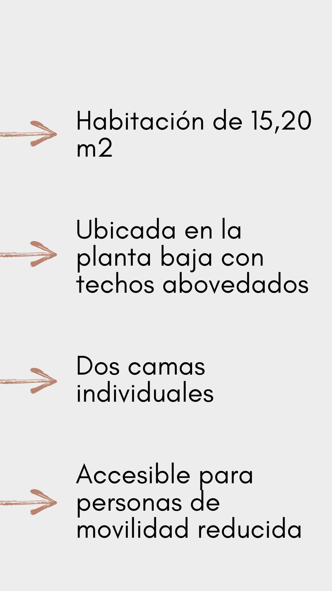 ¡Bienvenidos a Garcia Sola (7)